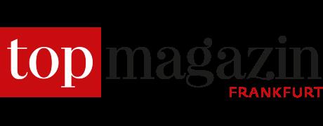 Top-Magazin-Logo-460-x-180