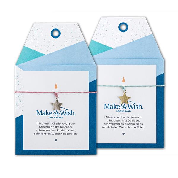 make-a-wish-deutschland-MAW x timi of Sweden