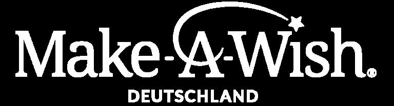 Make-A-Wish-Deutschland-Logo-groß-weiss