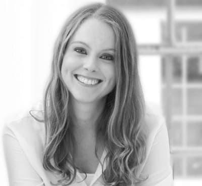 Make-A-Wish-Deutschland-Team_Manuela_Wirth