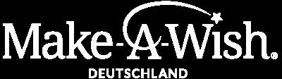 Make-A-Wish-Deutschland-Logo-Weiss-400x112