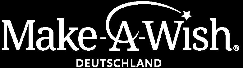 Make-A-Wish-Deutschland-Logo-Weiss-782x220