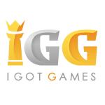 Logo-IGG-I-Got-Games-Kooperation-Make-A-Wish