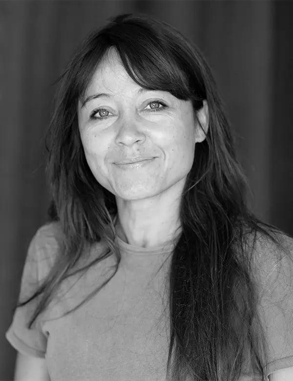 Make-A-Wish-Deutschland-Aufsichtsrat-Stella-Rothenberger