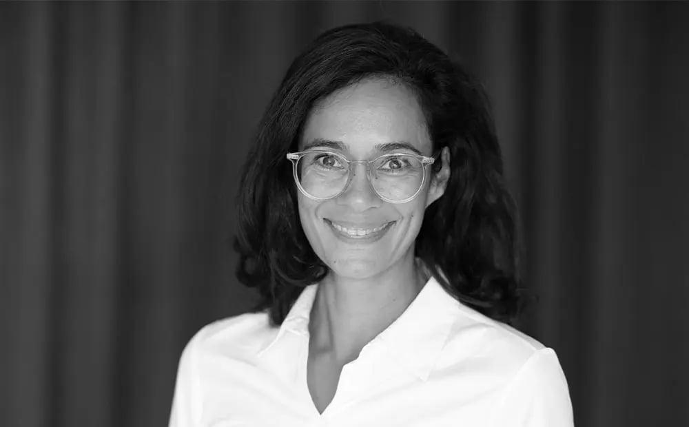 Make-A-Wish-Deutschland-Aufsichtsrat-Sunitha-Gunawardena