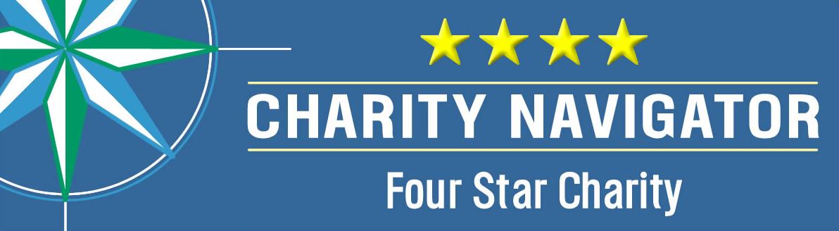 Make-A-Wish-Deutschland-Charity-Navigator-Four-Star-Charity-Footer-Logo