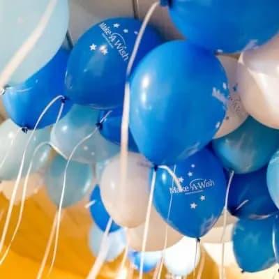 Make-A-Wish-Deutschland-Fundrasing-weitere-Feiern