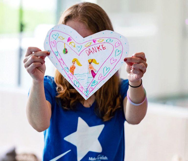 Make-A-Wish-Deutschland-Home_Fundraising