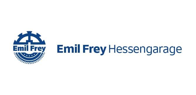 Make-A-Wish-Deutschland-Premium-Partner-Logo-Emil Frey Logo_Gesellschaft_Hessengarage