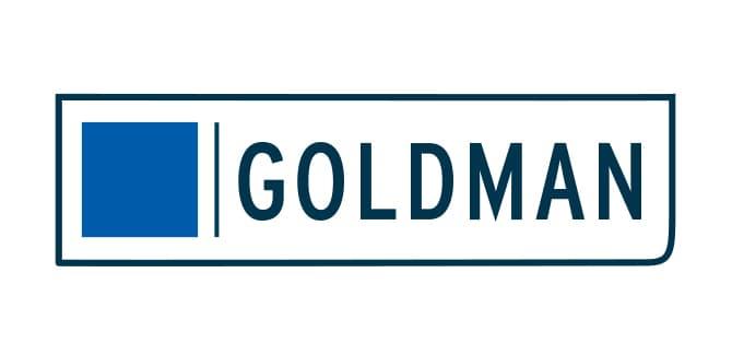 Make-A-Wish-Deutschland-Premium-Partner-Logo-Goldman