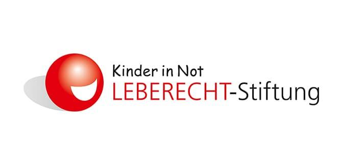 Make-A-Wish-Deutschland-Premium-Partner-Logo-Leberecht-Stiftung