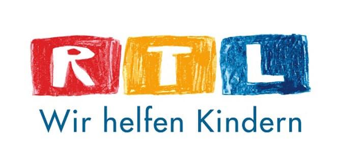 Make-A-Wish-Deutschland-Premium-Partner-Logo-RTL-wir-helfen-kindern