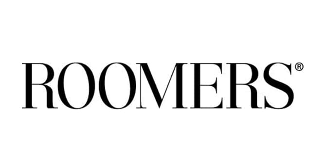 Make-A-Wish-Deutschland-Premium-Partner-Logo-roomers