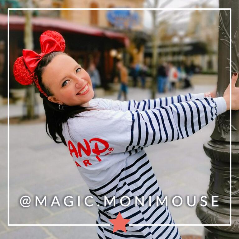Make-A-Wish-Deutschland-Social_Stars_Monineu-1-768x768