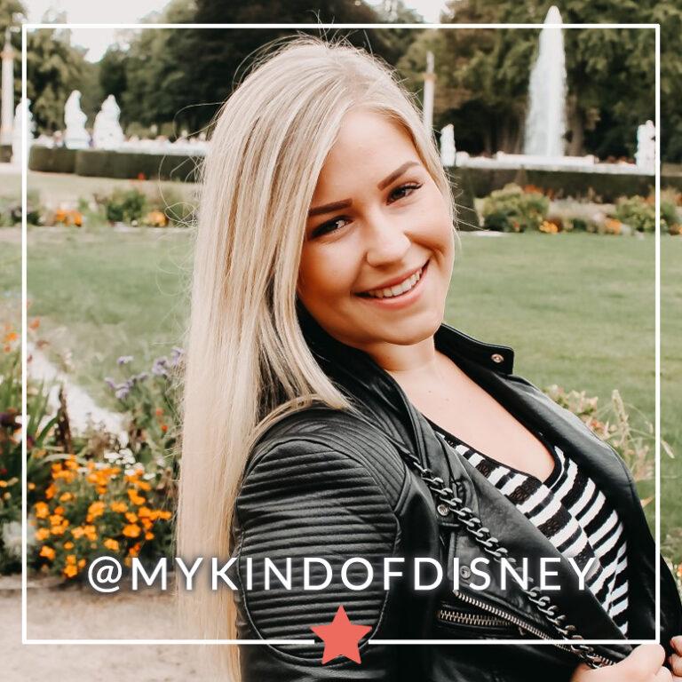 Make-A-Wish-Deutschland-Social_Stars_MyKindofneu-1-768x768