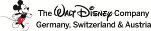 Make-A-Wish-Deutschland-TWDC-Germany-Switzerland-Austria-Footer-Logo