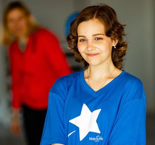 Make-A-Wish-Deutschland-Wunschkind-Anastasiia-Beitragsbild