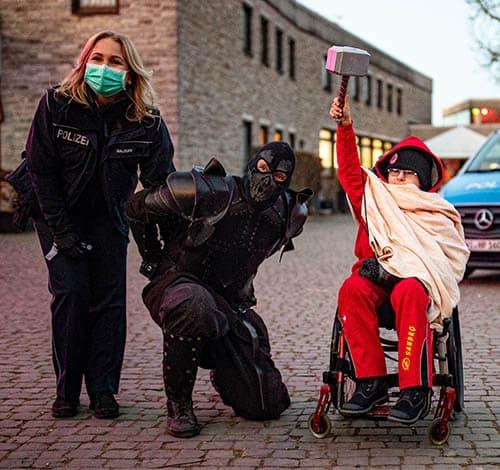 Make-A-Wish-Deutschland-Wunschkind-Beitragsbild_0001_sandro4