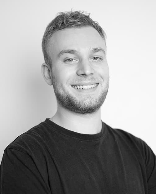 Make-A-Wish-Deutschland-team-Jonathan-Schäfers
