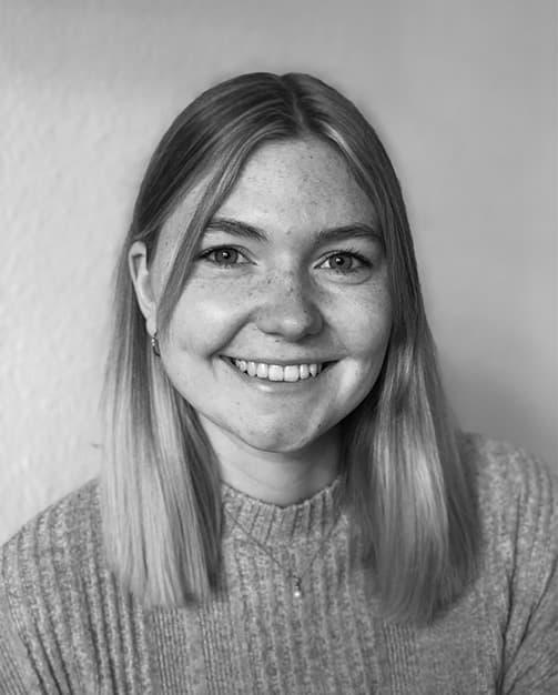 Make-A-Wish-Deutschland-team-Lea-Schmidt