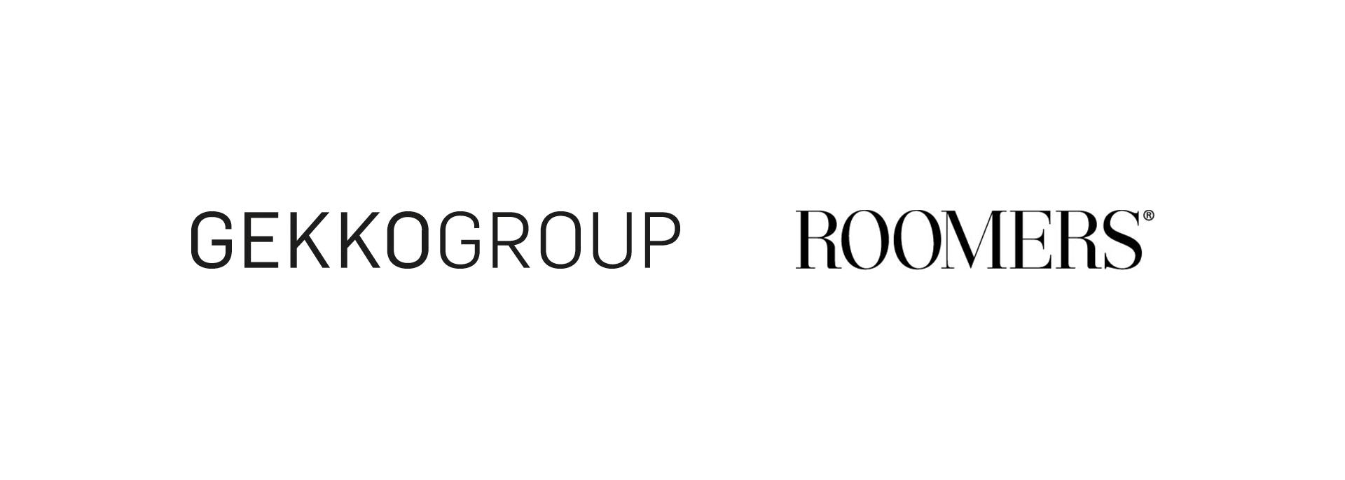 Make-A-wish-premium-partner-gekko-group-Roomers