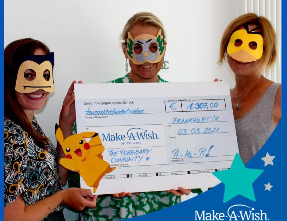 Make-A-Wish-Deutschland-Aktuelles-Scheckbild-Poke-Marv