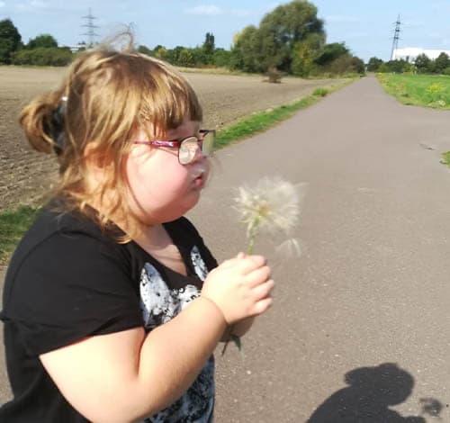 Make-A-Wish-Deutschland-Wunschkind_Beitragsbild_Lucy