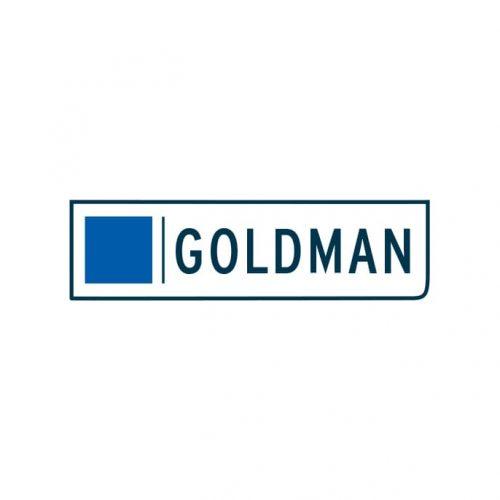 Make-A-wish-premium-partner-goldman-holding