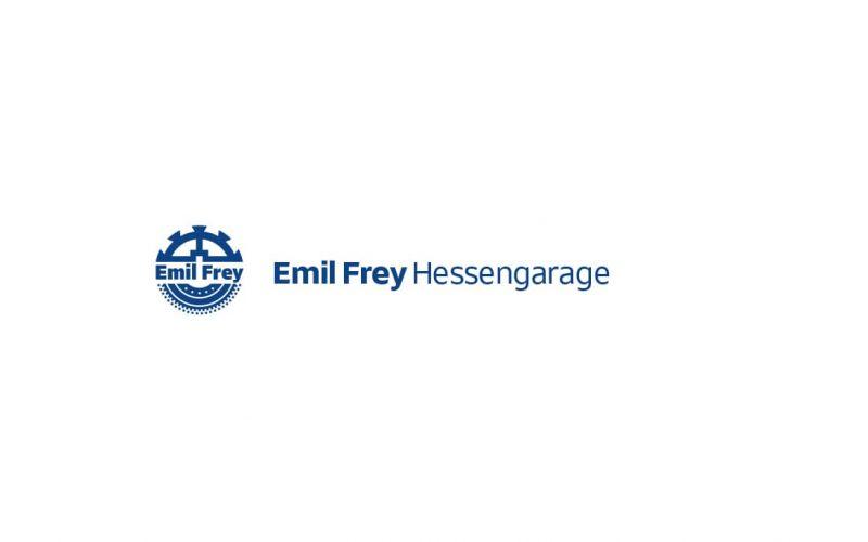 Make-A-wish-premium-partner-hessengarage-emil-frey