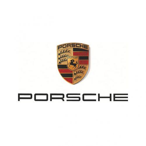Make-A-wish-premium-partner-porsche