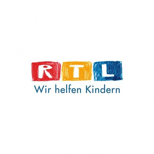 Make-A-wish-premium-partner-rtl-wir-helfen-kindern